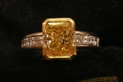 Rings-008