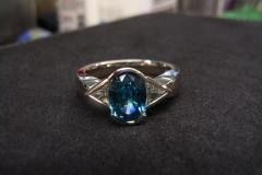 Rings-012