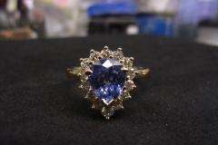 Rings-013