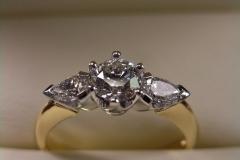 Rings-062
